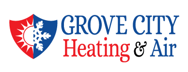 Grove City Heating & Air