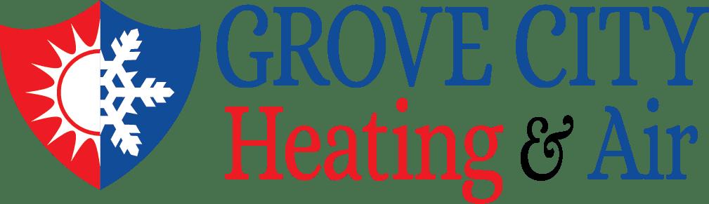 Blacklick Heating & Cooling